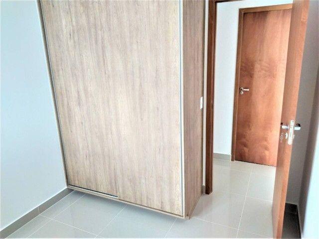 Apartamento para venda  64 metros  com 2 quartos com suite e vaga de garagem - Foto 5