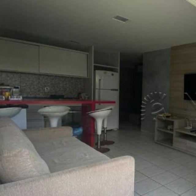 MM. apartamento 2quartos suíte.Muro  Alto.what * - Foto 5