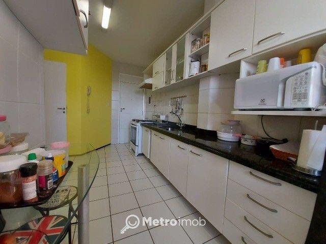 Apartamento com 2 quartos, 84 m² - Jardim Renascença - Foto 19
