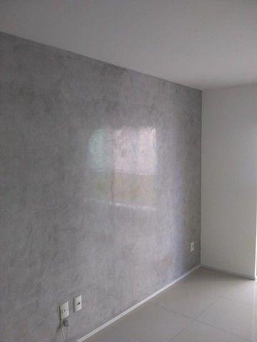 Alugo Excelente Apartamento no Edifício Fioreto - Foto 8