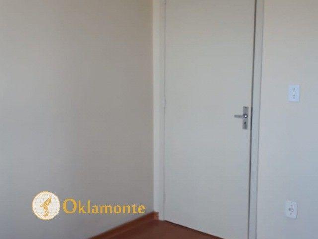 Apartamento de 2 dormitórios no bairro vila Cachoeirinha - Foto 12