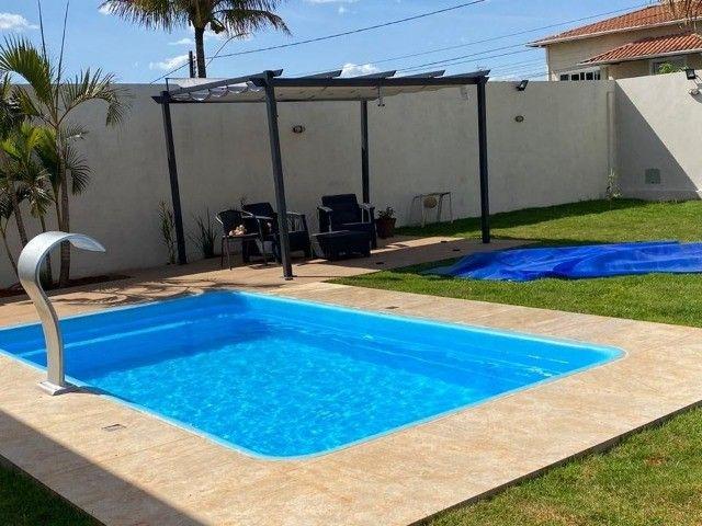 "piscinas de fibra!!!!!!!!""## - Foto 5"
