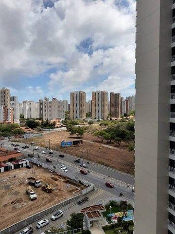Apartamento para venda tem 69 metros quadrados com 3 quartos em Salinas - Fortaleza - CE - Foto 11