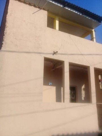 casa manoa - Foto 5