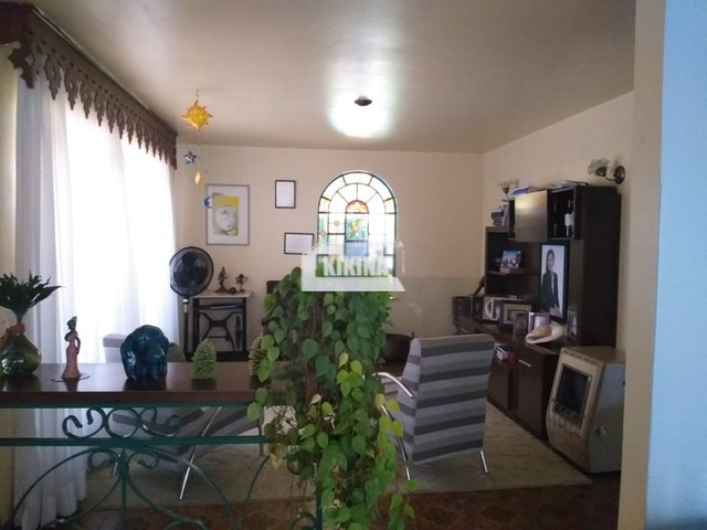 Casa para alugar com 4 dormitórios em Centro, Ponta grossa cod:02663.001 - Foto 4