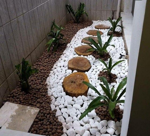 Pedras ornamentais  - Foto 5