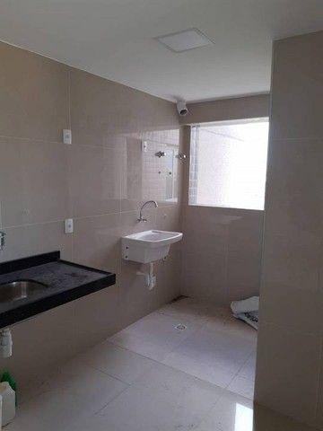Apartamento para venda tem 69 metros quadrados com 3 quartos em Salinas - Fortaleza - CE - Foto 10