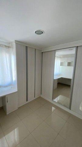 Apartamento Morada do Sol  - Foto 13
