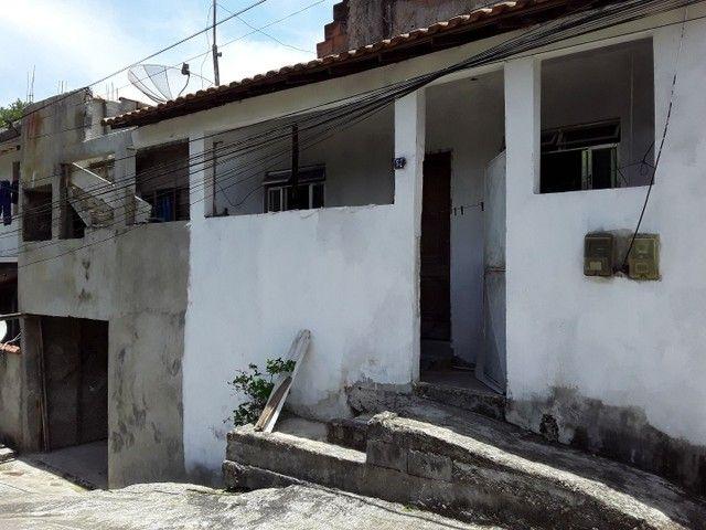 Casa em Santo Aleixo  Magé RJ  - Foto 10