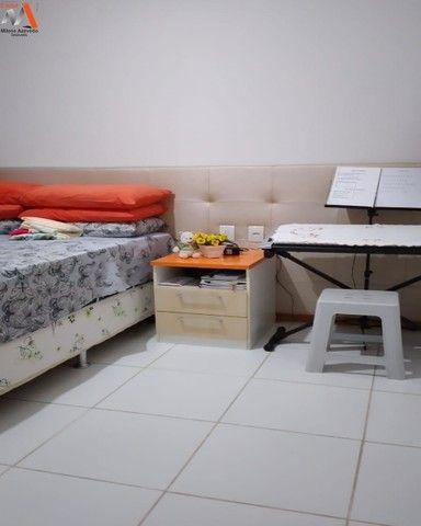 Ótimo apartamento no Ed. Vitta Home - Foto 9