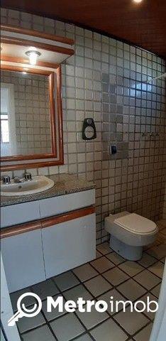 Apartamento com 3 quartos à venda, 295 m² por R$ 780.000,00 - Jardim Renascença - mn - Foto 3