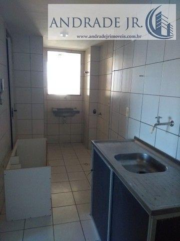 Apartamentos prontos para locação no bairro Aldeota - Foto 13