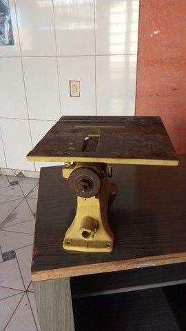 Prainadeira de mesa a venda - Foto 2