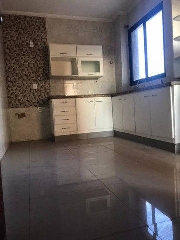 Apartamento em Limeira | 109 m² | 03 Dorm. c/ suíte - Foto 15