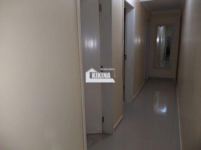 Apartamento para alugar com 4 dormitórios em Contorno, Ponta grossa cod:02950.6140 - Foto 12