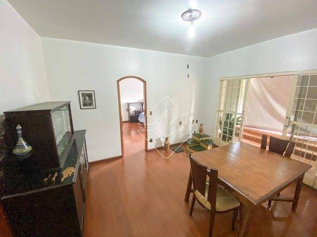 Sobrado, 341 m² - venda por R$ 2.000.000,00 ou aluguel por R$ 10.000,00/mês - Setor Centra - Foto 4