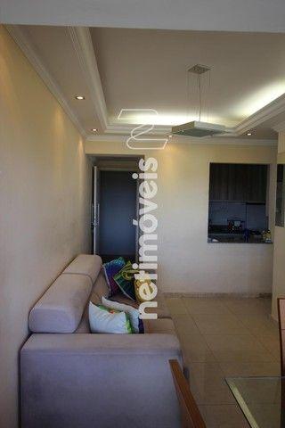 Venda Apartamento 2 quartos Patamares Salvador - Foto 2