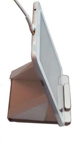 Suporte para celular/tablet - Foto 2