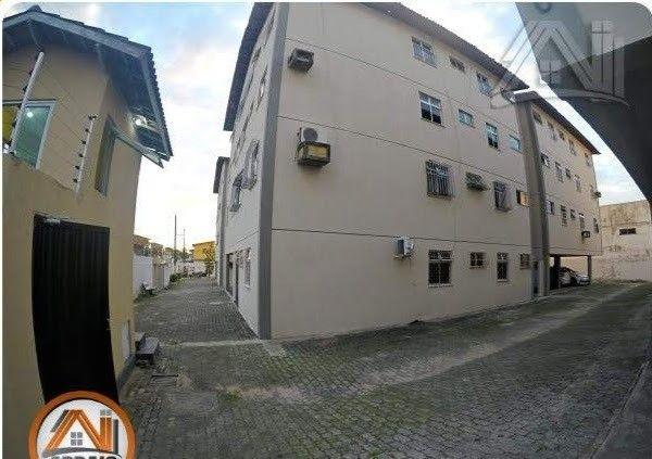 Apartamento à venda no Montese - Foto 14