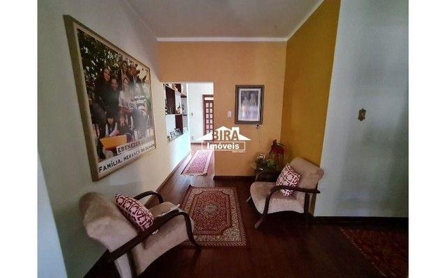 Rua Leôncio Santos, nº400, Recreio - Foto 20