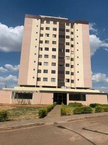 Apartamento pronto dois quartos com suite em Samambaia sul QR 316 #df04 - Foto 9