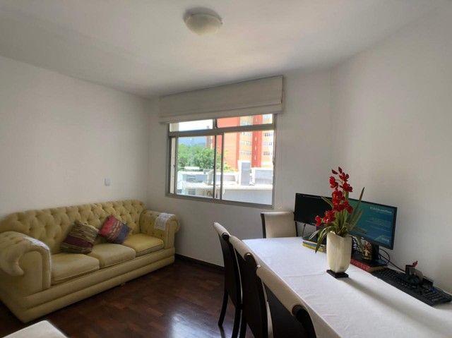 Belo Horizonte - Apartamento Padrão - Cruzeiro - Foto 2