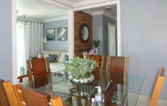 Casa Campo Grande R$ 47.900,00 - Foto 2