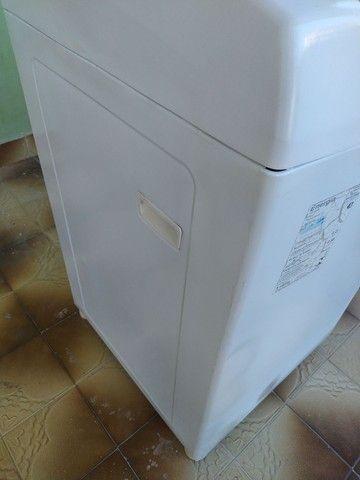 vendo Máquina de lavar Brastemp 9kg    - Foto 5