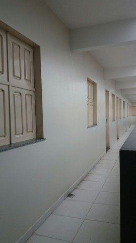 Alugo kit-Net prox. a Mauriti R$ 750