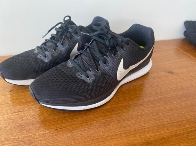 Tênis Nike 40 41