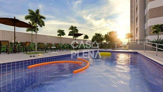 Apartamento à venda, 51 m² por R$ 265.500,00 - Dunas - Fortaleza/CE - Foto 7
