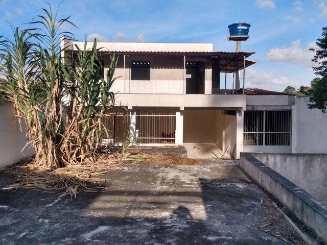 Linda casa em São Lourenço na rua carpina pra vender ou troca - Foto 2