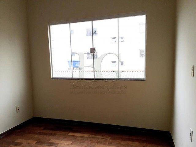 Apartamento para alugar com 3 dormitórios cod:L6551 - Foto 2