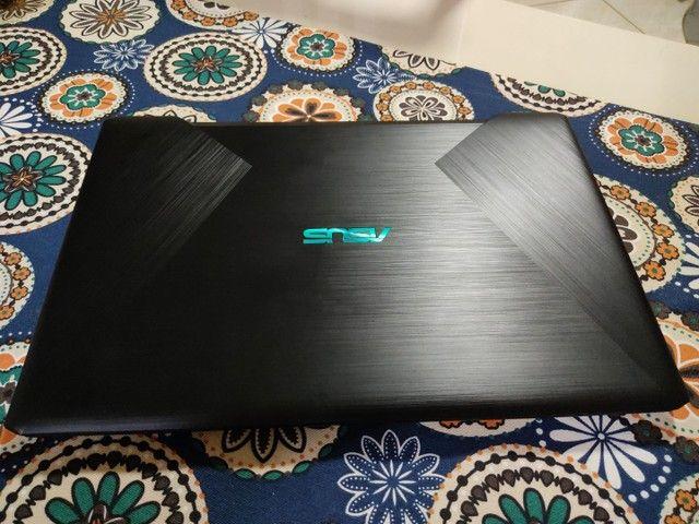 Notebook Gamer Asus - Foto 4