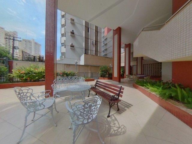 Apartamento à venda com 2 dormitórios em Setor oeste, Goiânia cod:50078 - Foto 10