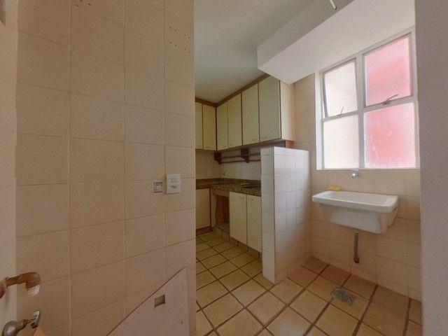 Apartamento à venda com 2 dormitórios em Setor oeste, Goiânia cod:50078 - Foto 7