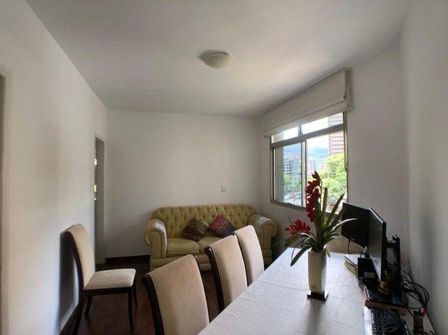 Belo Horizonte - Apartamento Padrão - Cruzeiro