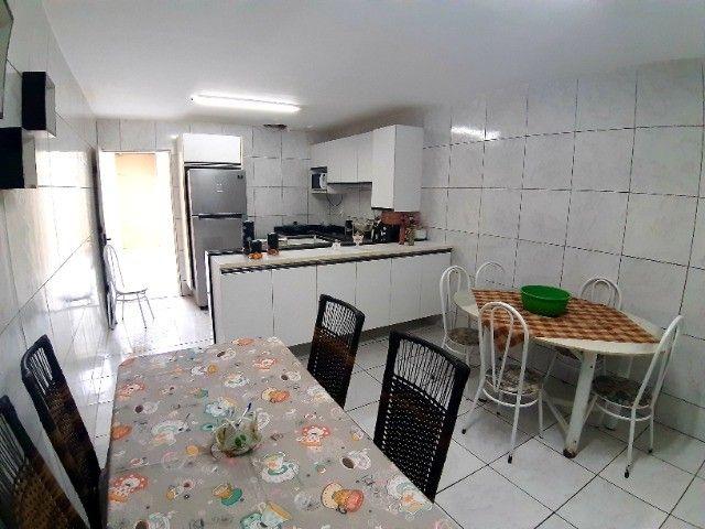 Vendo Casa Piso Térreo 3 Quartos Bairro Maurício de Nassau, Caruaru - Foto 7