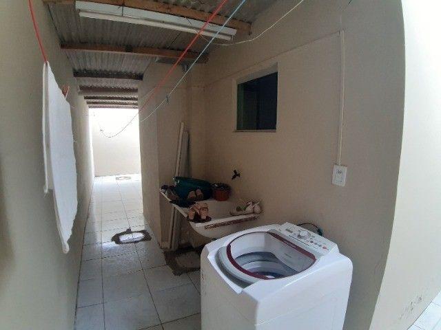 Vendo Casa Piso Térreo 3 Quartos Bairro Maurício de Nassau, Caruaru - Foto 16