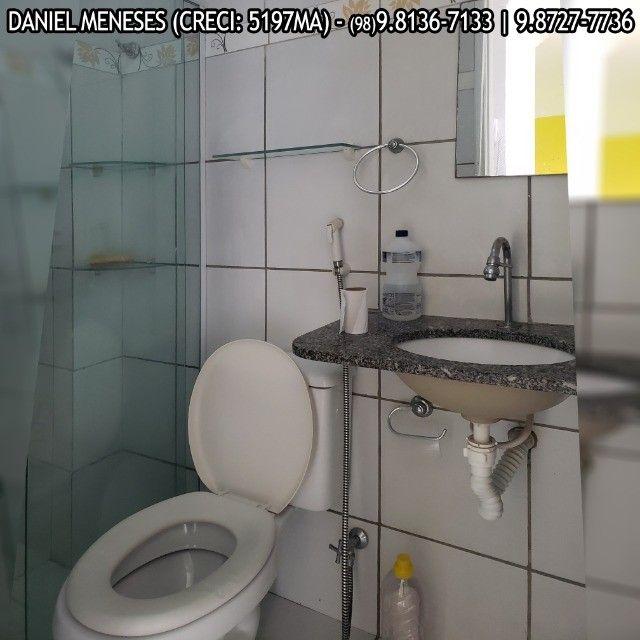 Alugo Ecofilipinho Residence   Filipinho   56m²   Mix Mateus   Daniel Meneses - Foto 10