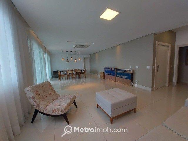 Apartamento com 4 quartos à venda, 251 m² por R$ 3.700.000 - Ponta D Areia - mn - Foto 2