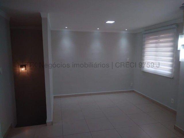 Sobrado à venda, 1 quarto, 1 suíte, 1 vaga, Parque Residencial Rita Vieira - Campo Grande/ - Foto 2