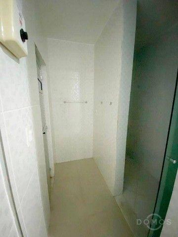 Apartamento com 3 dormitórios à venda, 65 m² por R$ 315.000,00 - Taguatinga Norte - Taguat - Foto 17