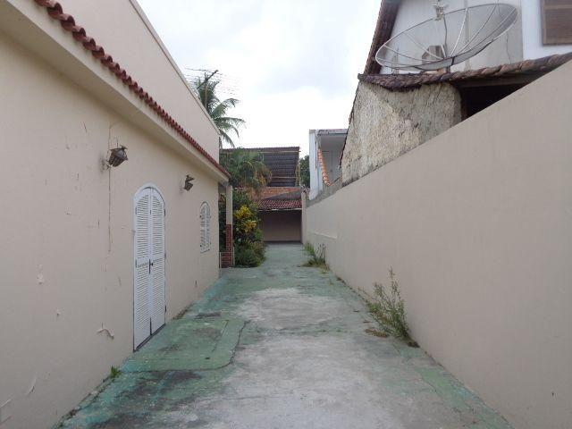 Casa no Alcântara - 02 Quartos - Garagem - São Gonçalo - Rio de Janeiro - Foto 2