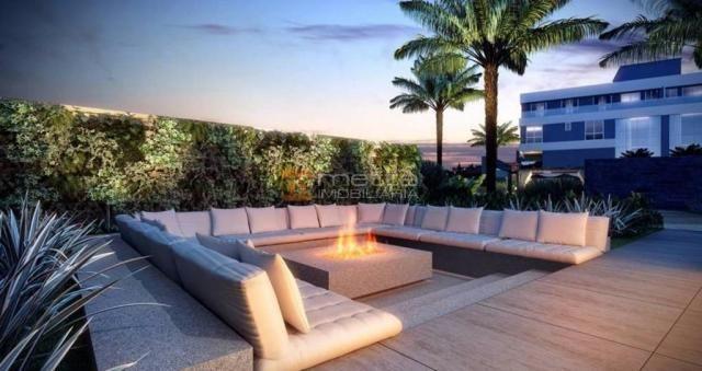 Quay luxury home design i cfl - florianopolis - Foto 6