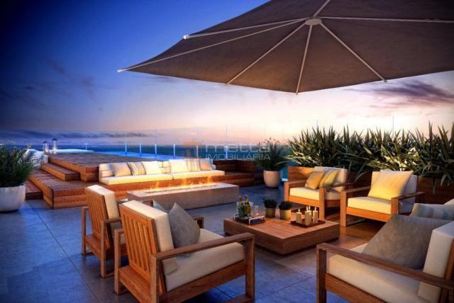 Quay luxury home design i cfl - florianopolis - Foto 14
