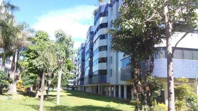 Cobertura Duplex 4 quartos, Aceita imóvel de menor valor