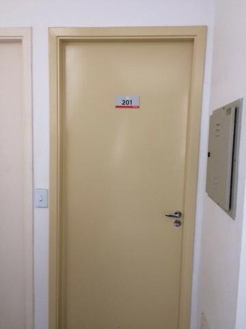 Apartamento no Engenho - Residencial Atenas