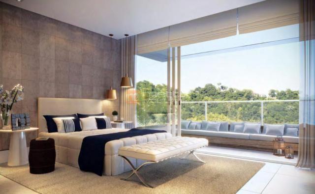 Quay luxury home design i cfl - florianopolis - Foto 15