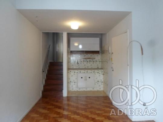 Apartamento - GLORIA - R$ 900,00 - Foto 2
